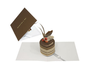 pop-up-chocolate-cake-card-template