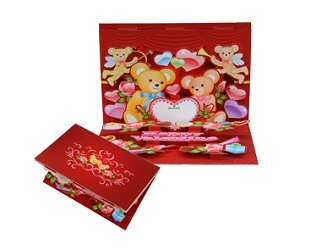 pop-up-teddy-valentine-day