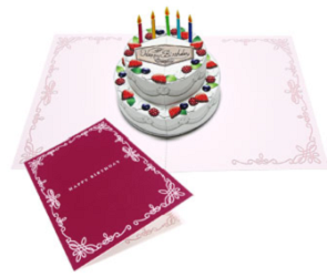 pop-up-card-cake-download