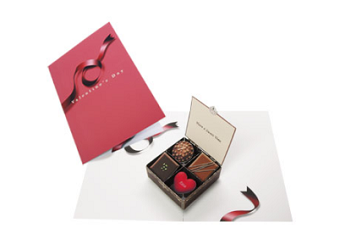 pop-up-chocolate-box-card