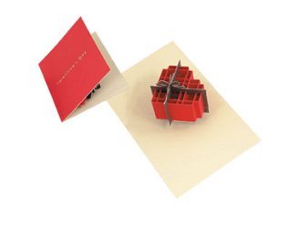 pop-up-heart-box-card