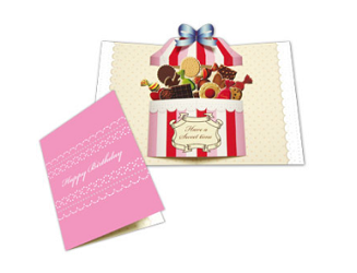 pop-up-sweets-box-valentine-day-card